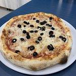 Photo de Pizza Mare