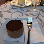 ADLER cafè & apero Foto