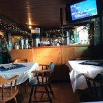 Foto di Harbor Pub & Pizza
