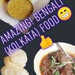 Zdjęcie Little Kolkata