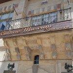 Foto de Culture Museum Restaurant