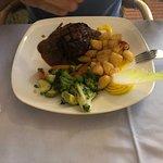 Bild från Restaurante Toro Bravo