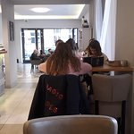 Photo of Cafe Reunion