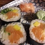 Fubuki Sushi Bar照片
