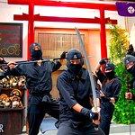 Photo of Ninja Cafe&Bar Asakusa