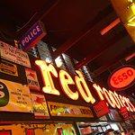 ภาพถ่ายของ Fat Bob's Bar and Grill