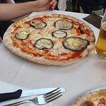 Foto van Pizzeria Trattoria all'Anfora