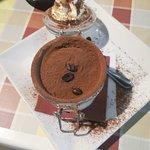 ภาพถ่ายของ Cappuccino Food & Drink