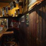 The Bogside Inn fényképe