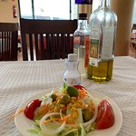 Foto de Restaurante Ruta de Levante