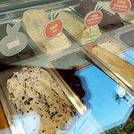 Bodrum Dondurmacısı resmi