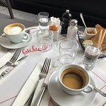 ภาพถ่ายของ Cafe Charlot