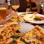 Pizzeria Spaghetteria Bar Sport Foto