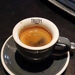 Photo de Truth Coffee HQ