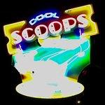 ภาพถ่ายของ Cool Scoops
