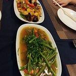 Photo de Food Market Kata