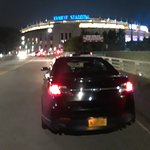 Taxi service Melville NY to Yankees Stadium