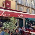 Photo de Chez Jo