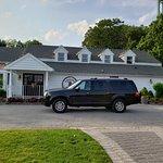 Long Island Airport Shuttle Service Jericho NY 11753