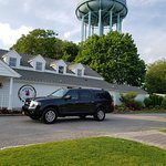 Wedding Shuttles in Jericho NY 11753