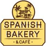 Foto de Spanish Bakery & Cafe