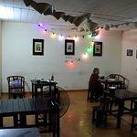 Photo de Sen Trang An Vietnamese Restaurant
