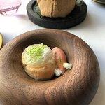 Fotografia de Gastronomic Restaurant The Yeatman