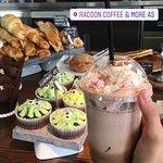 Bilde fra Racoon Coffee AS