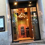 Photo of Can Kiku - Cafe Restaurant