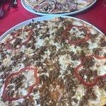 Zdjęcie Atalaia II Pizzaria