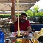 صورة فوتوغرافية لـ Cephanelik Cafe & Restaurant