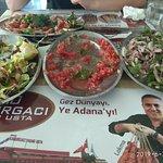 صورة فوتوغرافية لـ Kaburgaci Yasar Usta