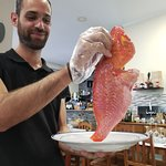 صورة فوتوغرافية لـ Restaurante Gastronomo