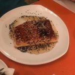 Φωτογραφία: Cucina di Boneti