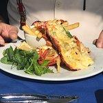 George's Paragon Seafood Restaurant Coolangatta照片