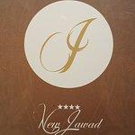 Foto de New Jawad Longchamp