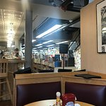 Trident Booksellers & Cafe의 사진