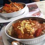 HK Diner (H.A.N.D.S)照片