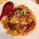 Katsu-don!z超喜欢这个饭哎