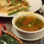 Photo de Gia Ngu Restaurant