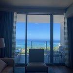 The Ritz-Carlton Residences, Waikiki Beach Photo