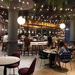 南歌咖啡馆照片