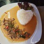 Foto de Imazs Restaurant