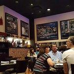 Caffe Europa Foto