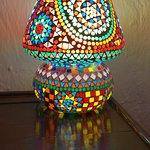 Lamp 😊