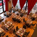 صورة فوتوغرافية لـ Zeas Pizza