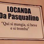 Фотография Farmacia dei Sani