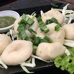 תמונה של Rua Thong Noodle