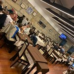 Zdjęcie Restaurante o Cabecas-Leitao Assado