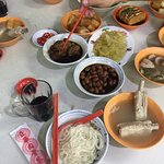 Outram Ya Hua Bak Kut Tehの写真